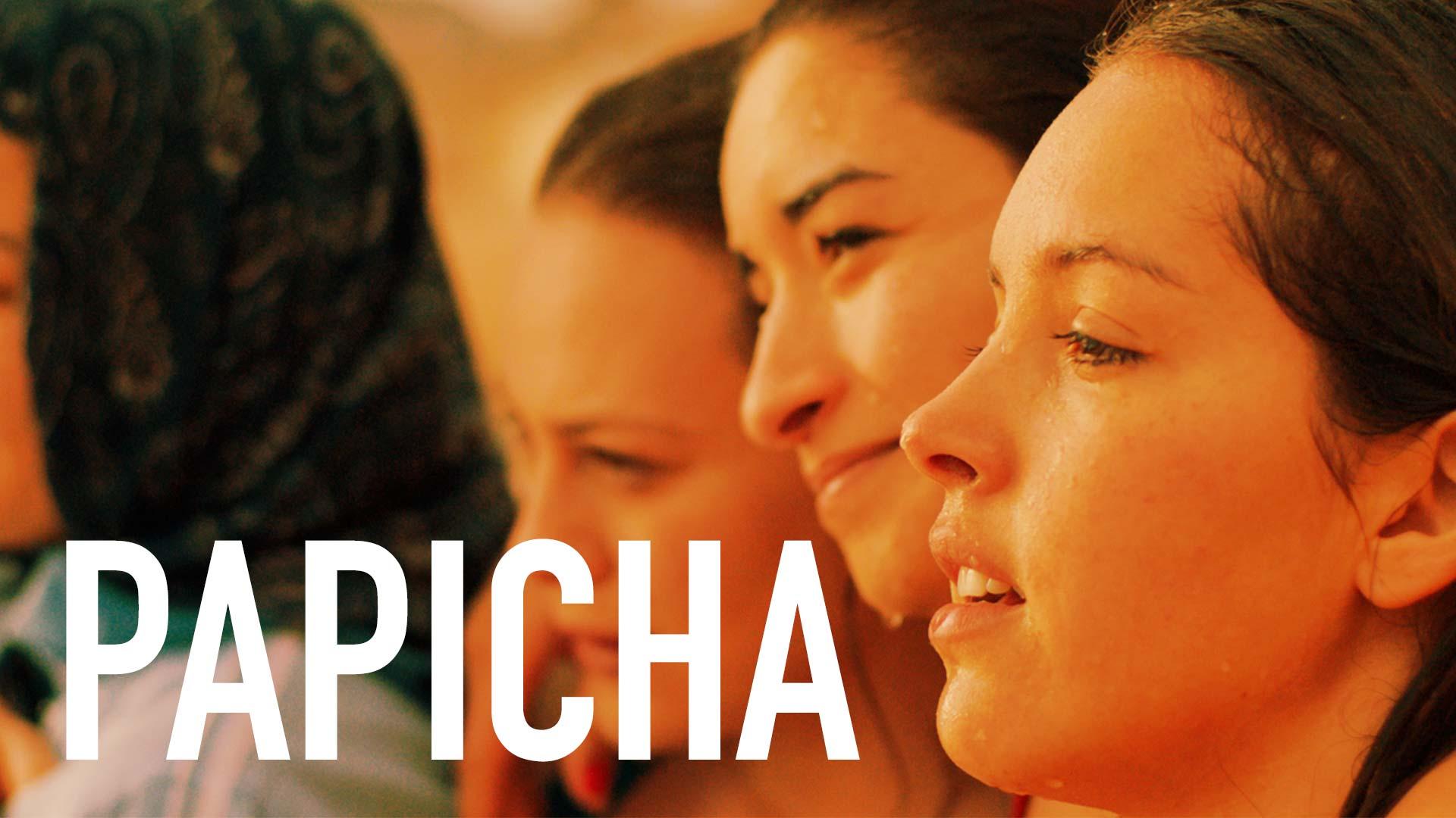 Papicha - image