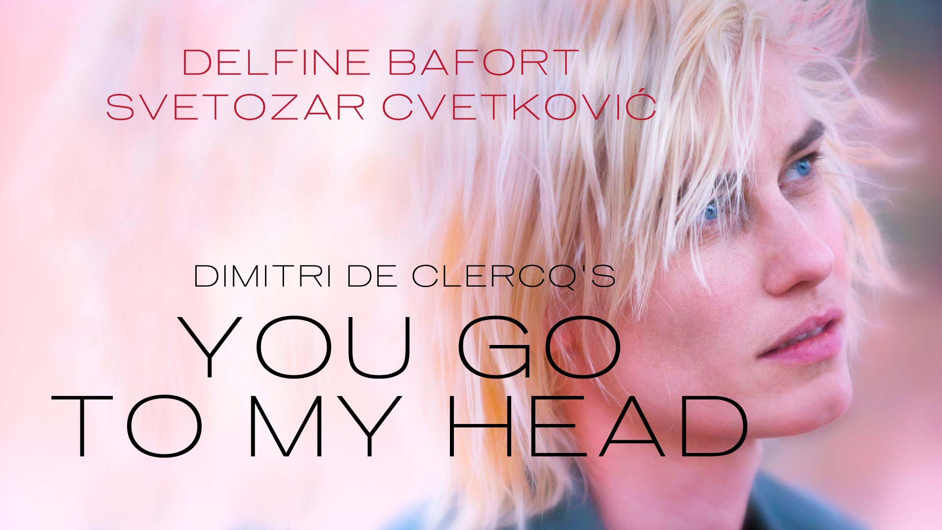 You Go to My Head - image
