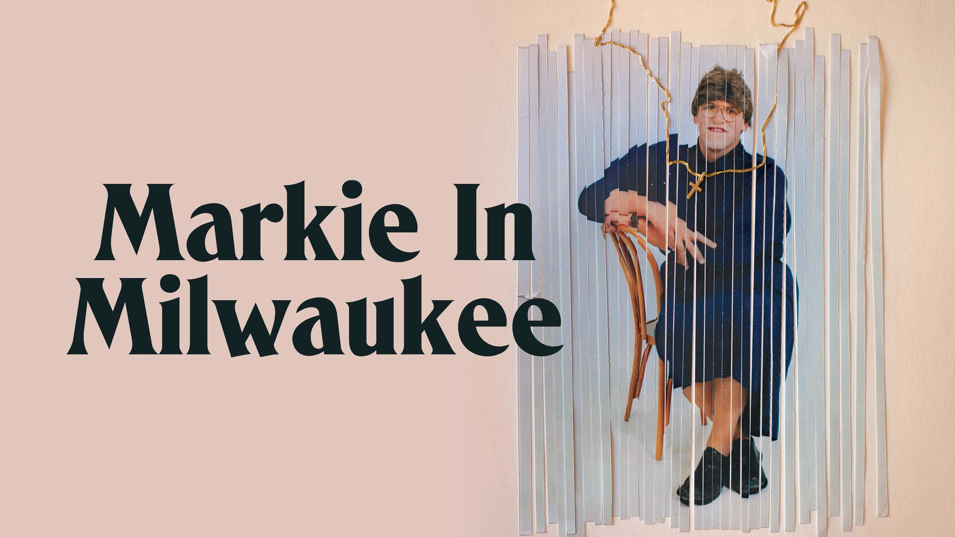 Markie in Milwaukee - image