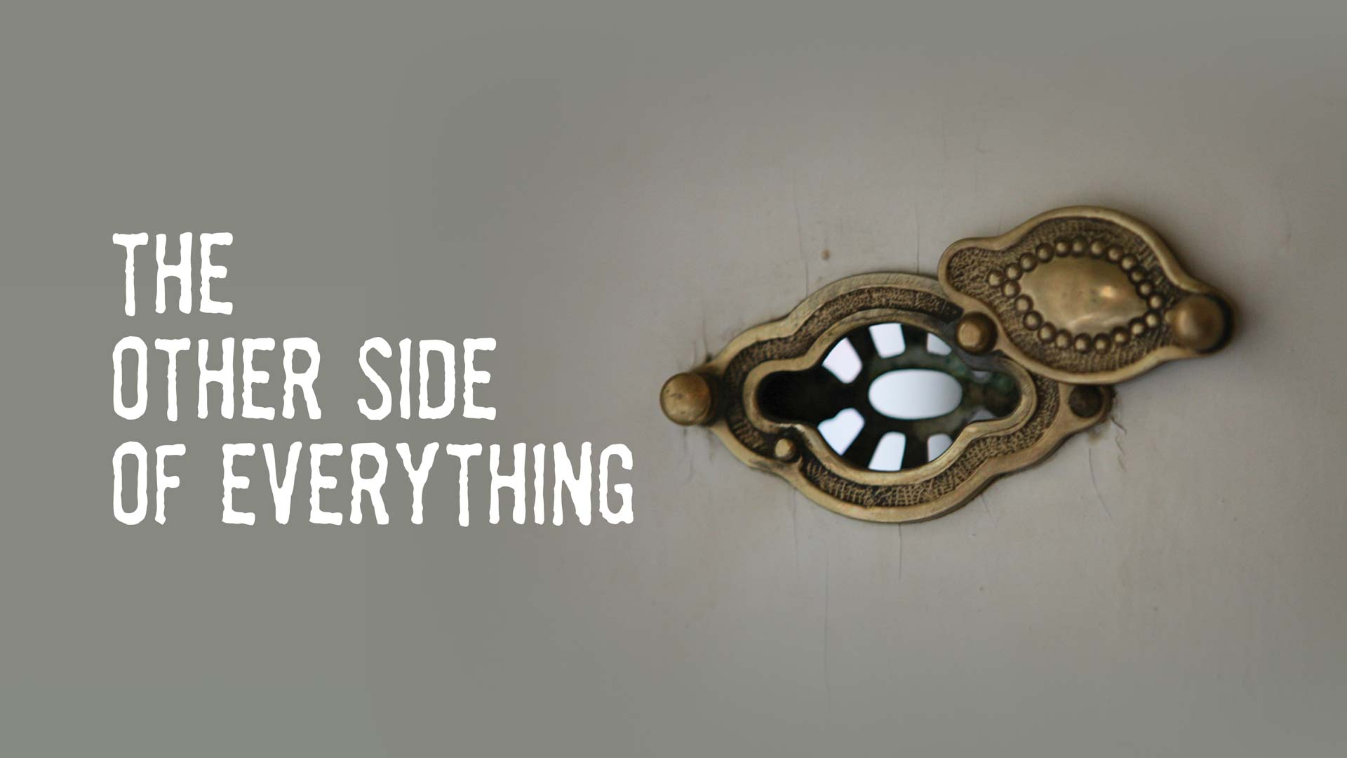 The Other Side of Everything - image