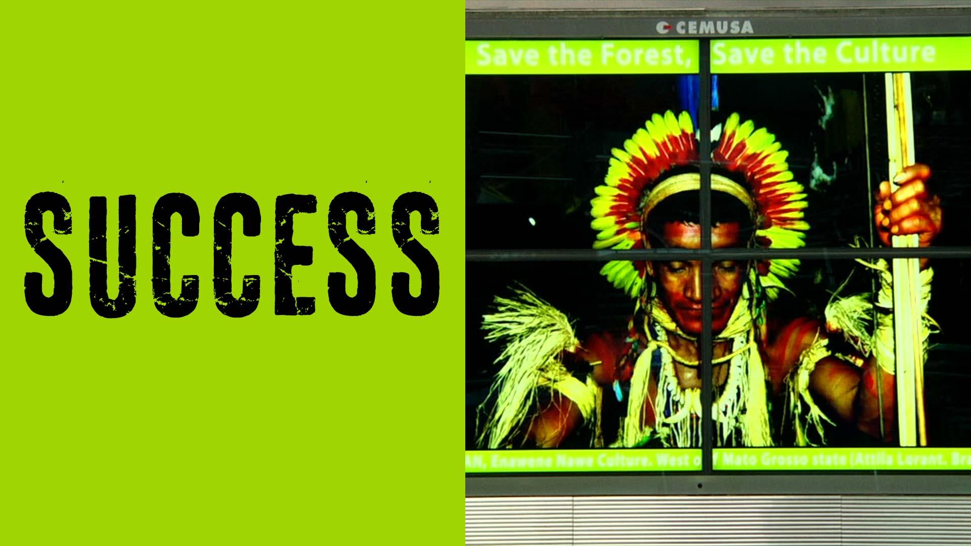 Success - image