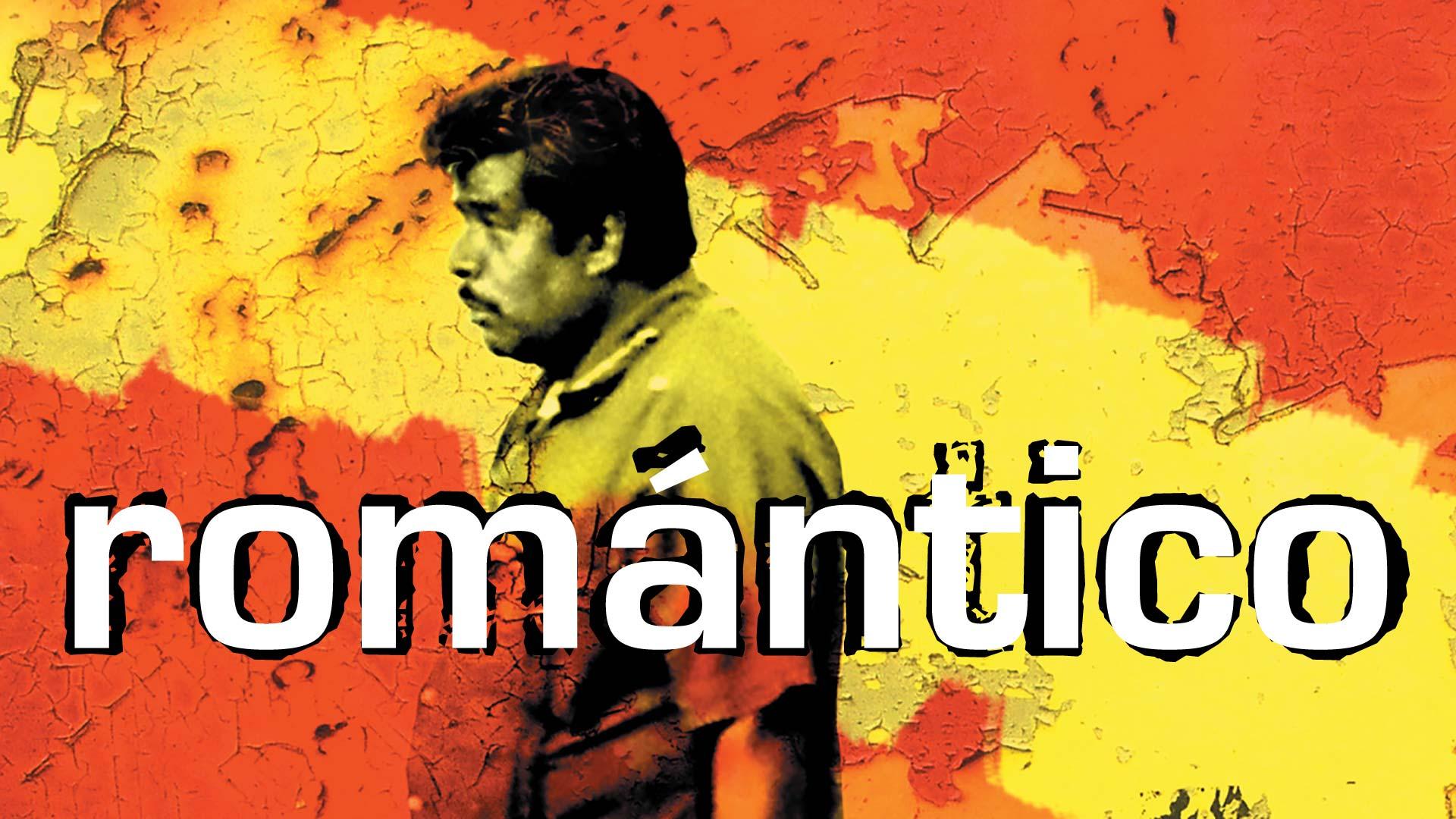 Romantico - image