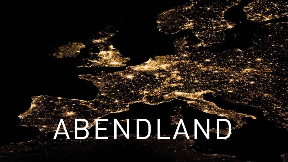 Abendland - image