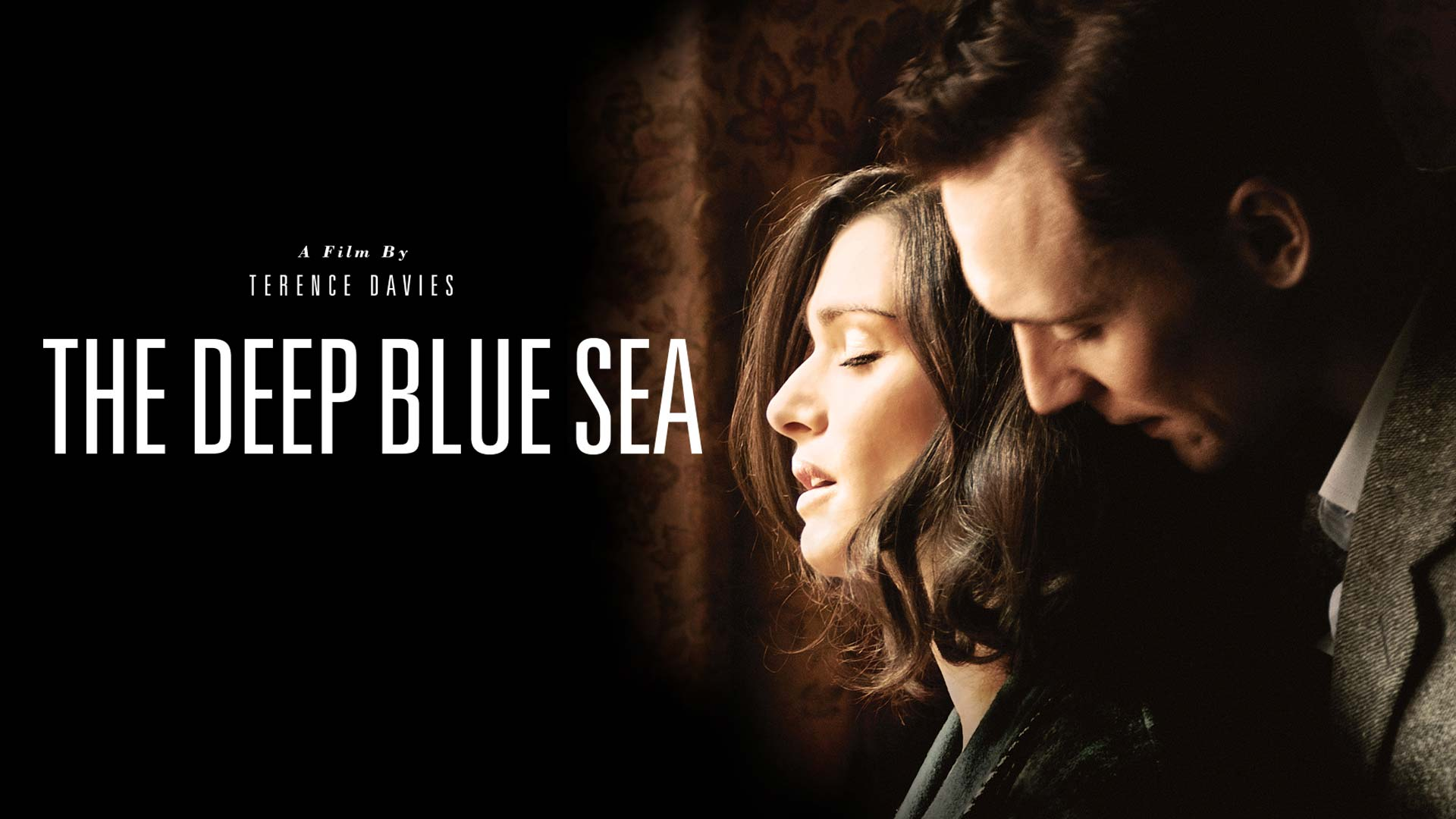 The Deep Blue Sea - image