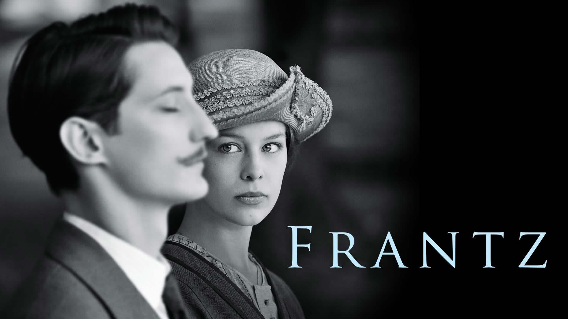 Frantz - image