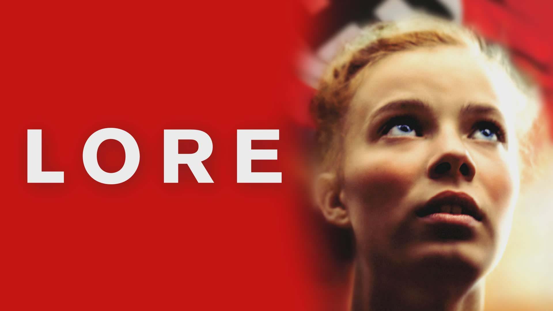 Lore - image