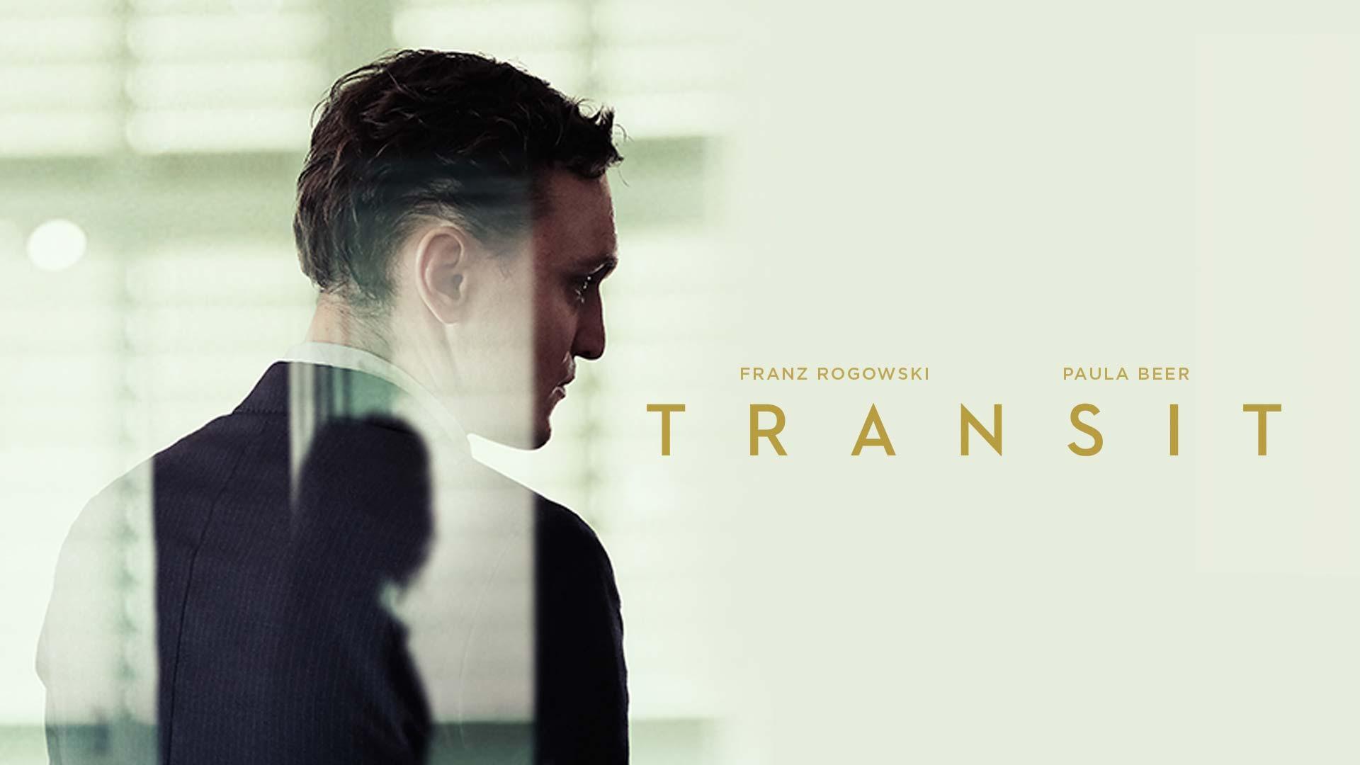Transit - image