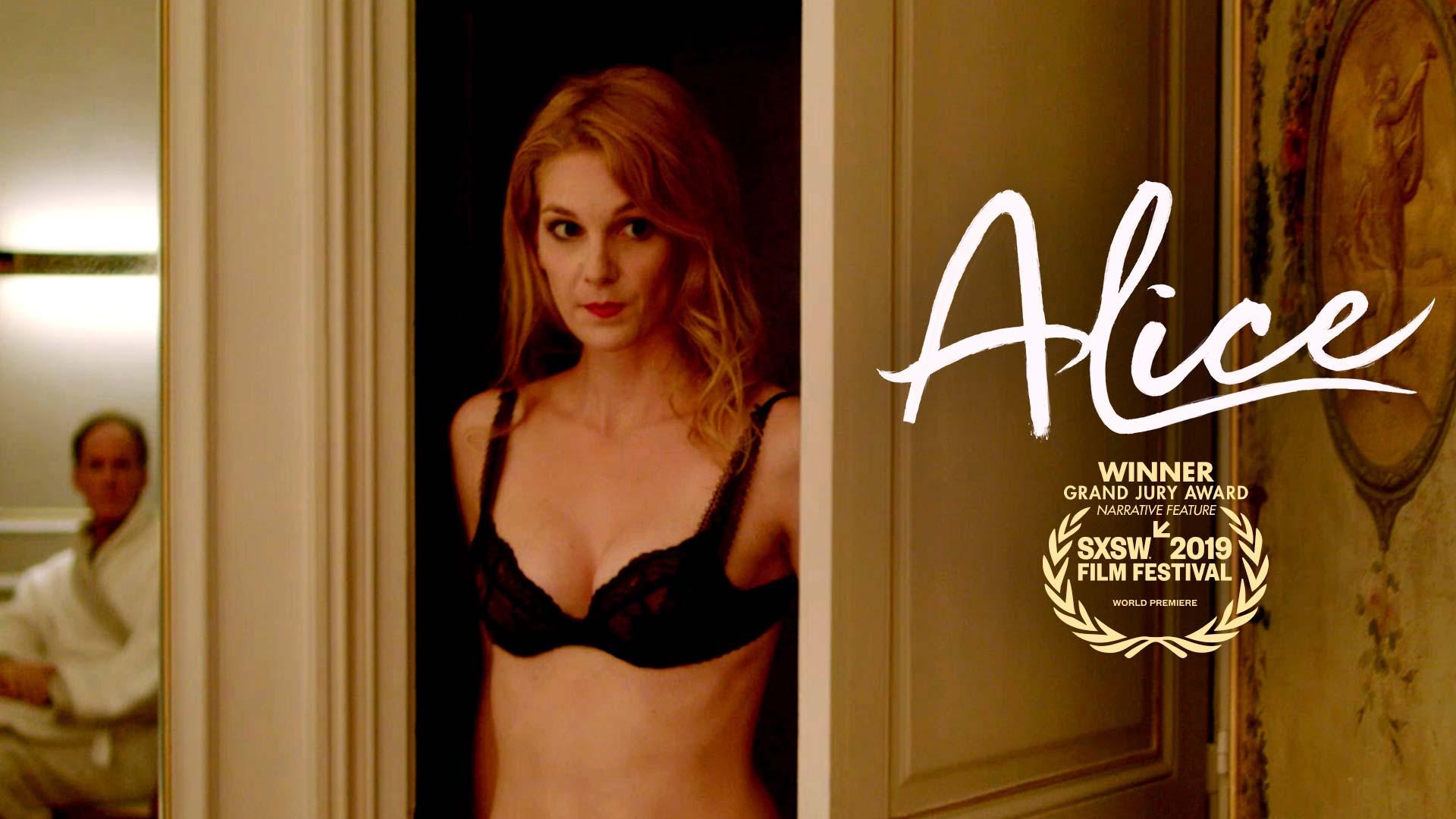 Alice - image