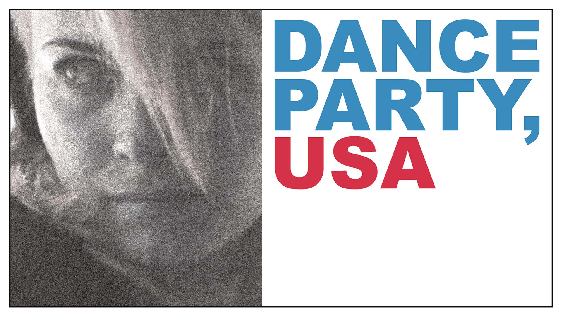 Dance Party USA - image