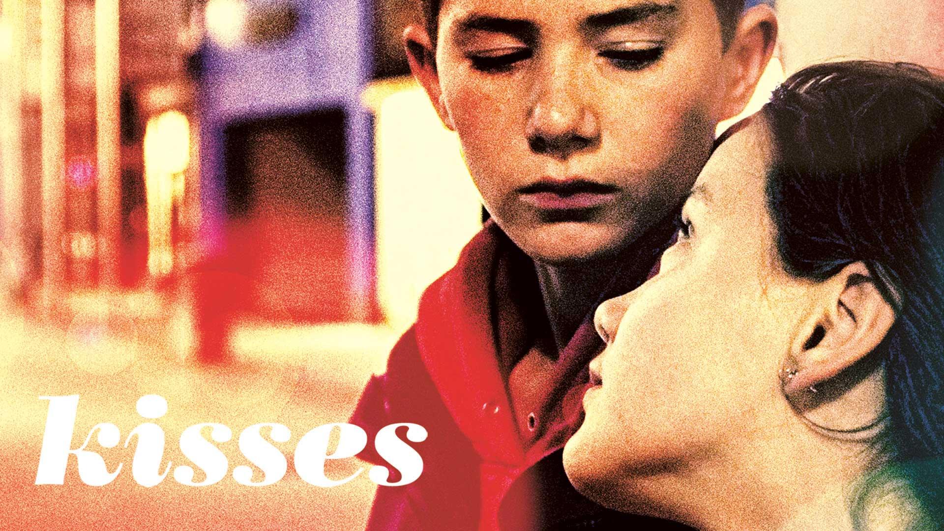 Kisses - image