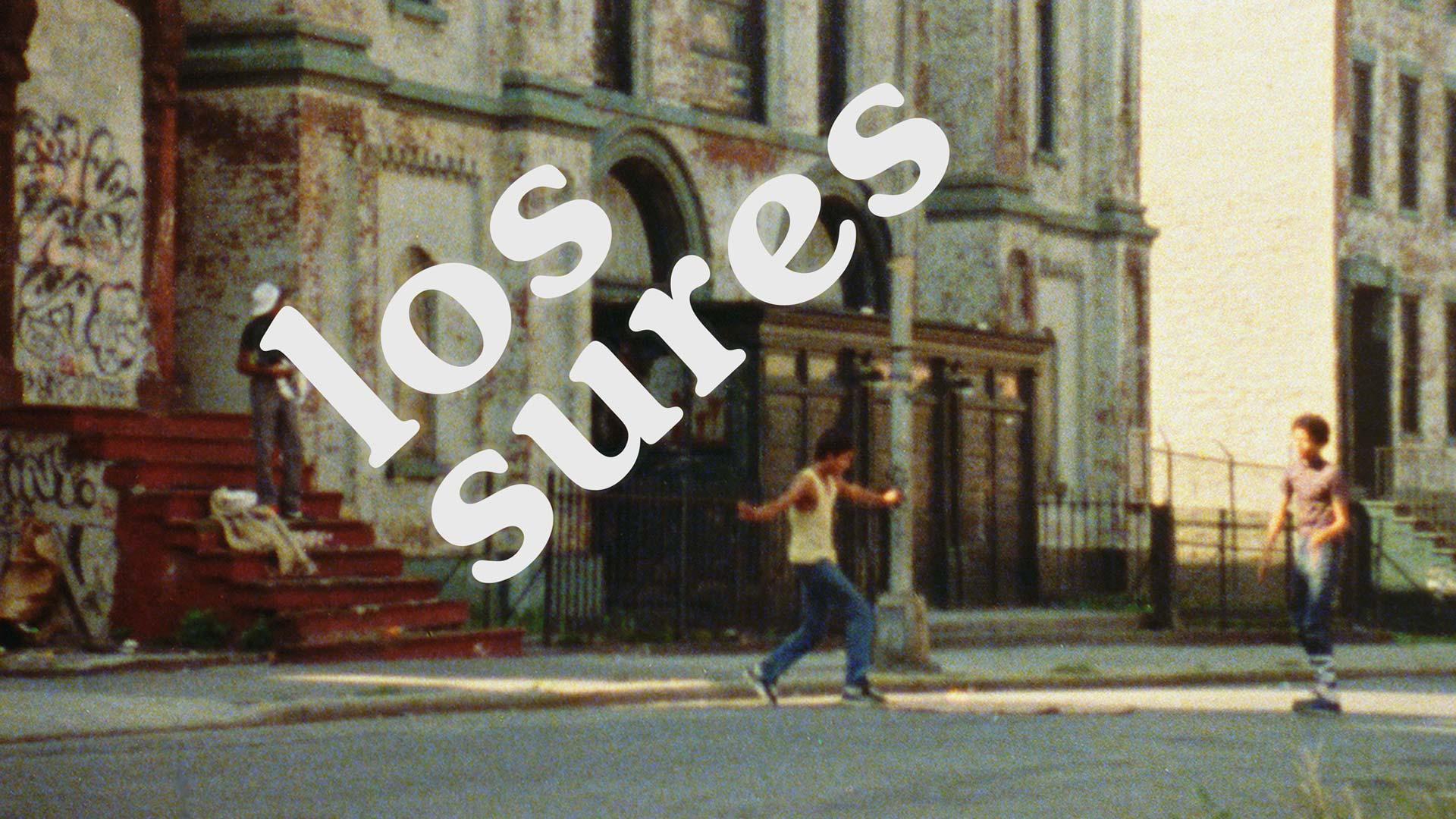 Los Sures - image